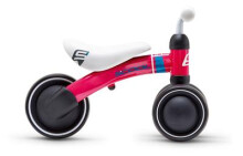 Kinder / Jugend S´cool pedeX first