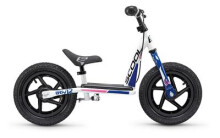 Kinder / Jugend S´cool pedeX easy 12