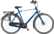 Citybike Sparta REGULAR HN7 BLAUW