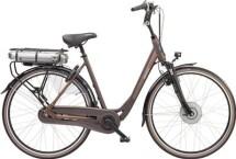 E-Bike Sparta F8e RT  COPPER/BRASS-MAT