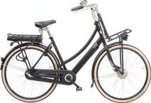 E-Bike Sparta PICK-UP ELEC LTD SMART  N3