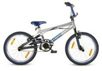 Citybike Sparta SPARTA FREESTYLE BOY