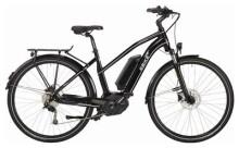 E-Bike EBIKE LA SPEZIA