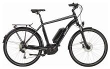 E-Bike EBIKE TOURMALET
