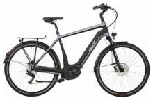 E-Bike EBIKE VUELTA
