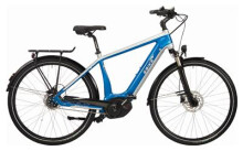 E-Bike EBIKE LOMBARDIA