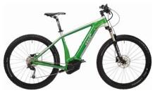 E-Bike EBIKE INDIANAPOLIS