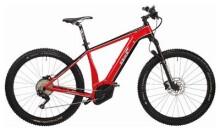E-Bike EBIKE IMOLA
