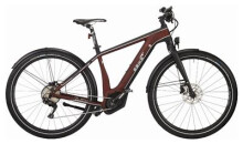 E-Bike EBIKE PACESETTER