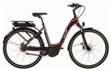 E-Bike EBIKE COPENHAGEN