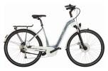 E-Bike EBIKE RODEO DRIVE