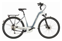 E-Bike EBIKE.Das Original RODEO DRIVE