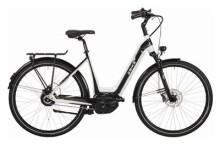 E-Bike EBIKE MONACO