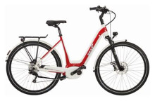 E-Bike EBIKE.Das Original MIAMI