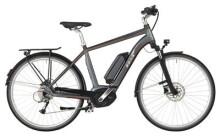 E-Bike EBIKE GIRO