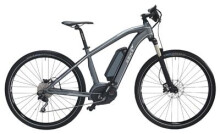 E-Bike EBIKE.Das Original SUPERLEGGERA