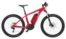 E-Bike EBIKE MONZA