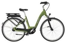 E-Bike EBIKE FIRENZE