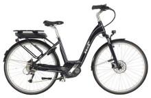 E-Bike EBIKE MILANO