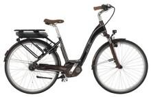"E-Bike EBIKE BOURBON STREET 26"""