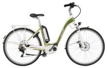 E-Bike EBIKE VENEZIA