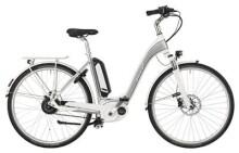 E-Bike EBIKE PORTOFINO