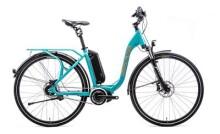 E-Bike MÜSING PYRIT E