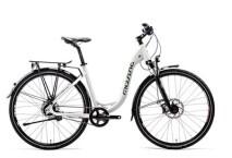 Citybike MÜSING PYRIT
