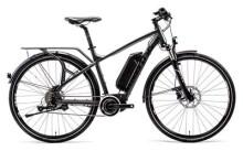E-Bike MÜSING ZIRKON E