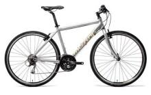 Crossbike MÜSING TWINROAD LITE R