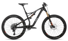 Mountainbike Rotwild R.X2 TRAIL (27.5) ULTRA