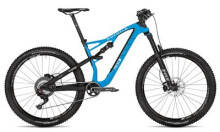 Mountainbike Rotwild R.X2 TRAIL (27.5) CORE