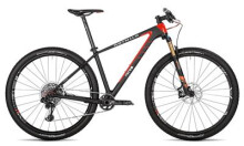 Mountainbike Rotwild R.R2 ULTRA