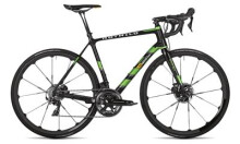 "Rennrad Rotwild R.S2 LIMITED EDITION ""BEAST OF THE GREEN HELL"""
