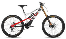 E-Bike Rotwild R.G+ ULTRA 40