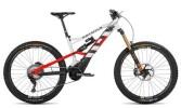E-Bike Rotwild R.G+ ULTRA 36
