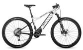 E-Bike Rotwild R.C+ TRANSALP (29) PRO