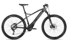 E-Bike Rotwild R.C+ TRANSALP (29) CORE