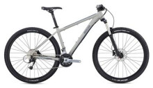 Mountainbike Breezer Bikes Storm Comp 29