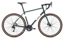 Rennrad Breezer Bikes RADAR Pro