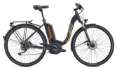 E-Bike Breezer Bikes Powertrip + LS