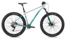 Mountainbike Breezer Bikes Lightning Team 27.5+
