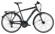 Trekkingbike Breezer Bikes Liberty 2.5 S +