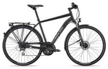 Trekkingbike Breezer Bikes Liberty 2.3 S +