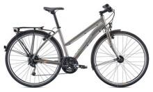 Trekkingbike Breezer Bikes Liberty 2.1 R + ST
