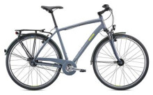 Citybike Breezer Bikes Liberty IGS +