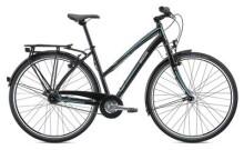 Citybike Breezer Bikes Liberty IGR + ST