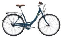 Citybike Breezer Bikes Liberty IGR + LS