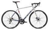 Rennrad Breezer Bikes Inversion Team