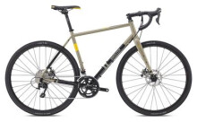 Rennrad Breezer Bikes Inversion Pro